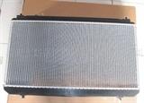 奇瑞T11汽车散热器