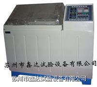 盐雾试验机 YWX-Q系列-150