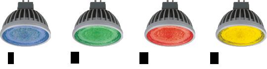 svetilniki-ecola-21