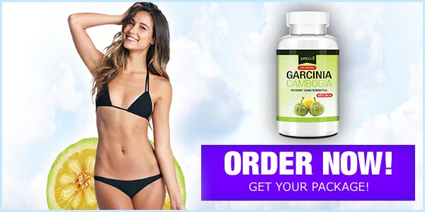 Lifeglo Weight Loss Supplement