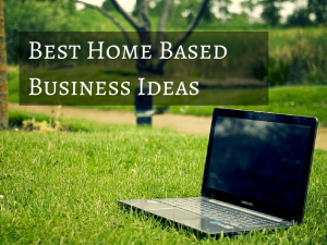 Free and Fast Ways to Find the Right One For Your Small Business