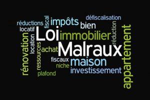 loi-malraux-