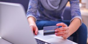 Small Business Credit Cards With Rewards