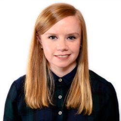 Katie Creehan