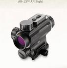 Burris AR-1X AR15 Red Dot Sight