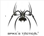 Spikes Tactical Parts