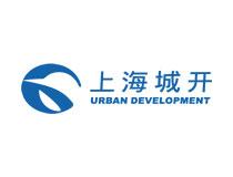 上海城开企业集团