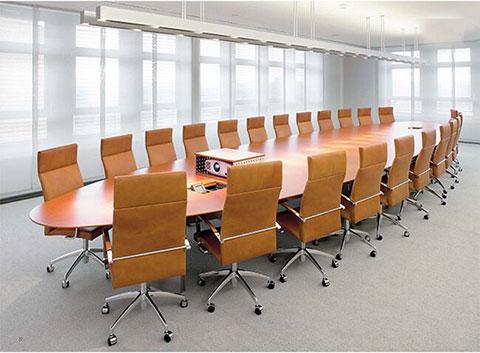 会议区设计-23D11