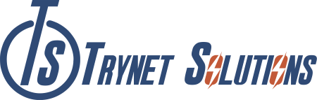 Trynet Solutions