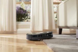iRobot Roomba 880 Review