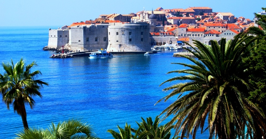 About Montenegro