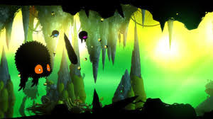 BADLAND v3.2.0.23 Free APK Download