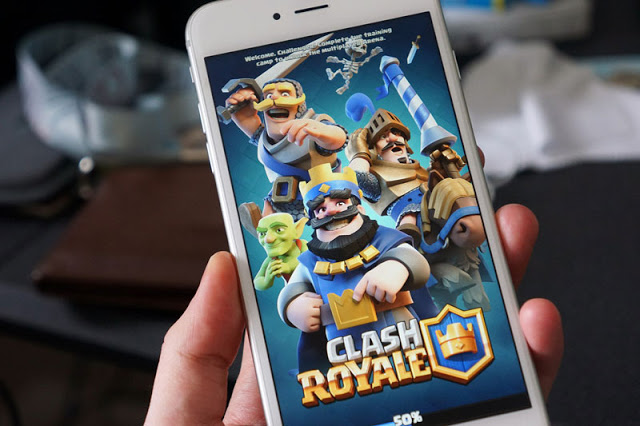 Clash Royale ios, Clash royale for iPhone, clash royale for iPad, Clash Royale apk iOS, Clash royale download ios