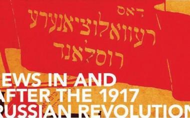 RED JEWS