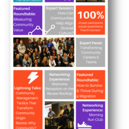 TheCRConnect_2018_Infographic_Final_Shadow