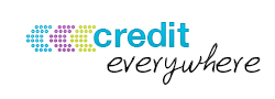 credit-everywhere-uk