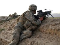 Expert to Explore Military Readiness as Afghanistan War Turns 17