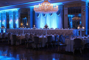 Events, Banquets, Fishers Tudor House, Bensalem, PA