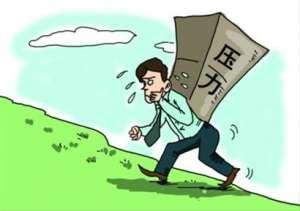 贵州6月底前将建数据台账实时管理国道省道