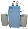 EYHL-50EYHL-50 型二氧化氯发生器