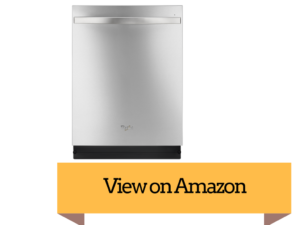 best rated dishwasher reviews 2020