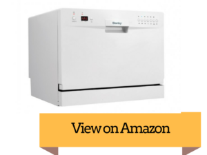 Best inexpensive dishwasher for 2018