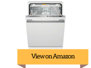 Top 10 Best Dishwasher and Dishwasher Buying Guide
