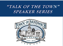 Talk-of-the-Town-200