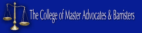 COLLEGE MASTER ADVOCATES PIC