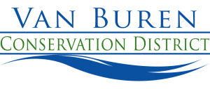 Van Buren Conservation District