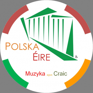 Polska / Eire Kilkenny 2016 Twilight BCG 2016