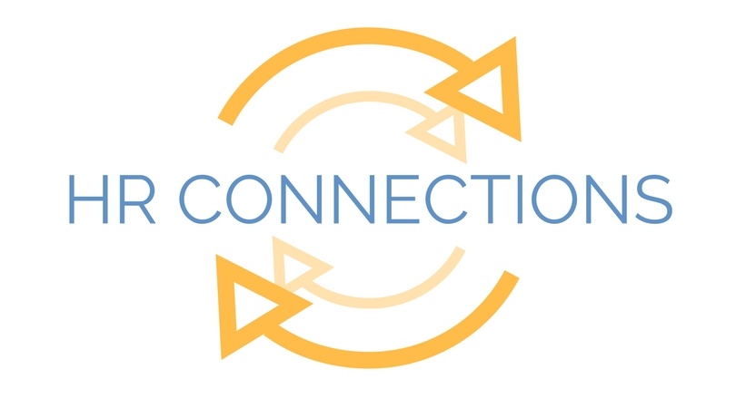 NEW HR Connections