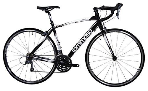 Tommaso Imola Compact Aluminum Road Bike