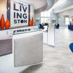 Livingston_Tampa_Corporate_Housing_12