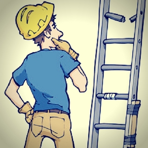 Ladder Safety – Using Instructions