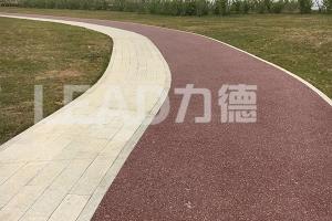小窑湾公园