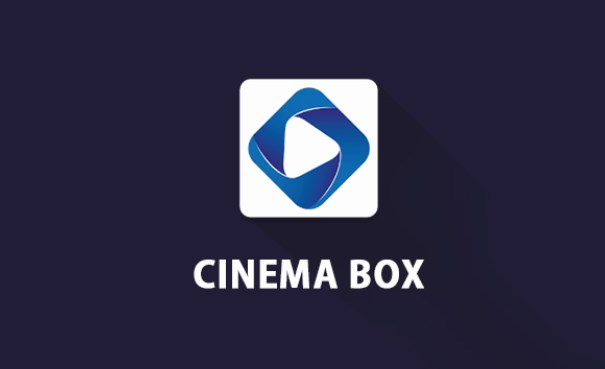 cinemabox-hd-for-iphone