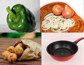 patatas-al-horno-en-sarten