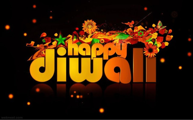 diwali 2018-when is diwali in 2018