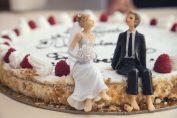 sognare di sposarsi e il proprio matrimonio