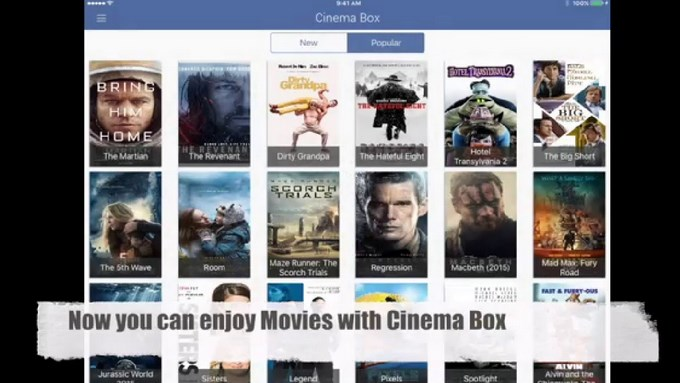 cinema-box-download-for-mac