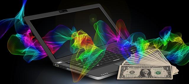 שיווק שותפים היא דרך מצוינת לעשות כסף באינטרנט