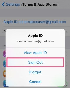 cinemabox-hd-for-ios
