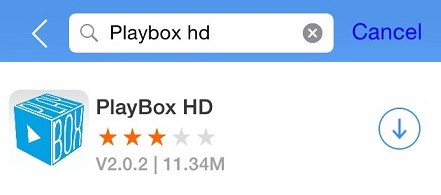 download-cinema-box-for-ios