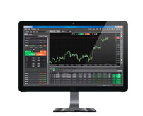 Launch Pepperstone cTrader Webtrader