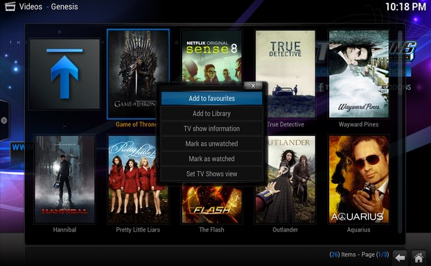 cinema-box-apk-fire-stick-download