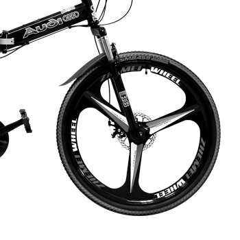 https://web.archive.org/web/20180703175313im_/http://vel24.ru/img/bike-details-1