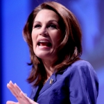 Chapter 14: Who's Framing Whom? Michele Bachmann and the (Primary) Politics of Motherhood