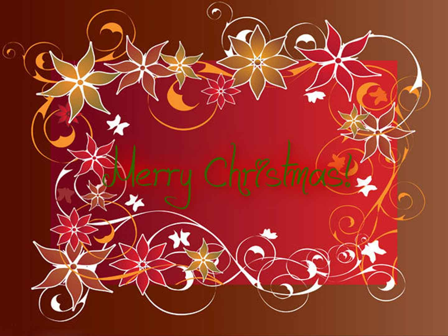 Christmas images pictures photos Wallpapers HD Christmas  Christmas pictures Christmas photos Christmas Images Christmas greeting cards