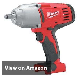 best 1 2 inch cordless impact wrench